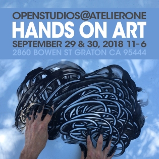 hands-on-art_atelierone_800px