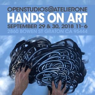 hands-on-art_atelierone_800px